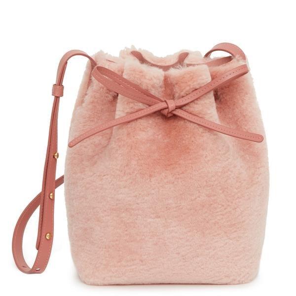 Best Faux-Fur Handbags