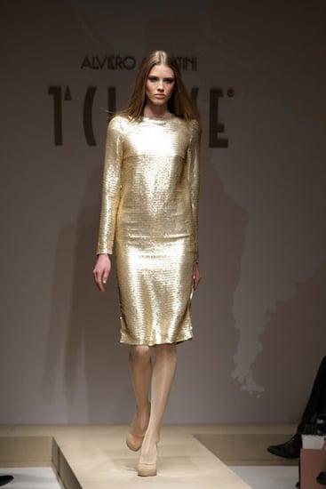 Milan Fashion Week: 1 Classe Fall 2009