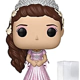 Funko Pop Disney! Clara Figurine