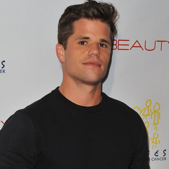 Charlie Carver Comes Out as Gay