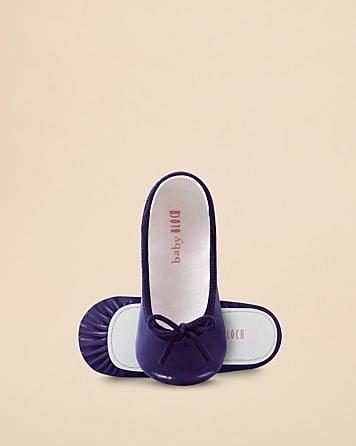 Comfy Ballet Flats