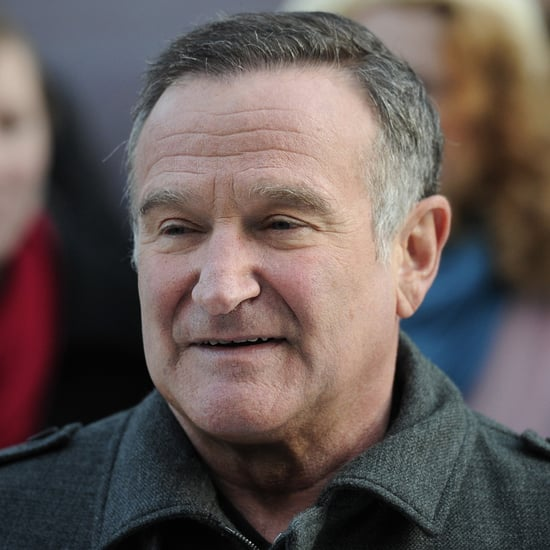 Remembering the Robin Williams That You Didn't Know