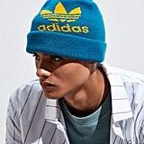 Adidas Originals Pompom Beanie