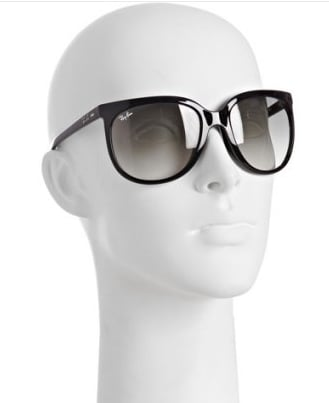 Ray-Ban Cats 1000 Sunglasses ($86, originally $108)