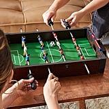 Tabletop Arcade Game