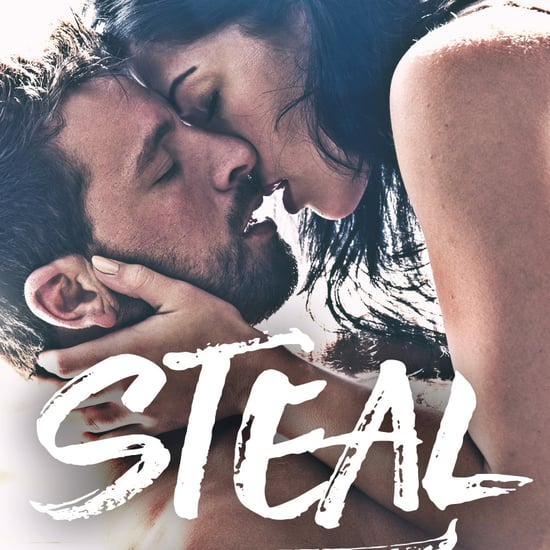 Sexiest Romance Books in July 2017