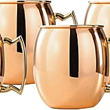 Old Dutch 16oz. Moscow Mule Mugs