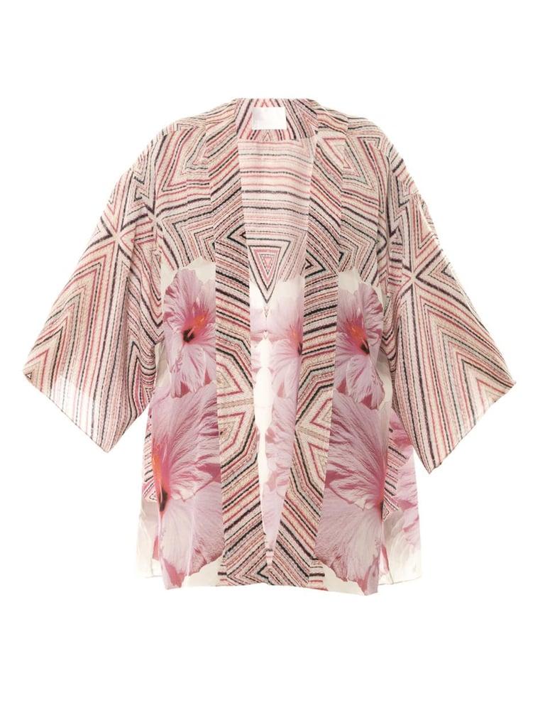 Athena Procopiou Kimono