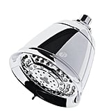 T3 Micro Source Showerhead Shower Filter