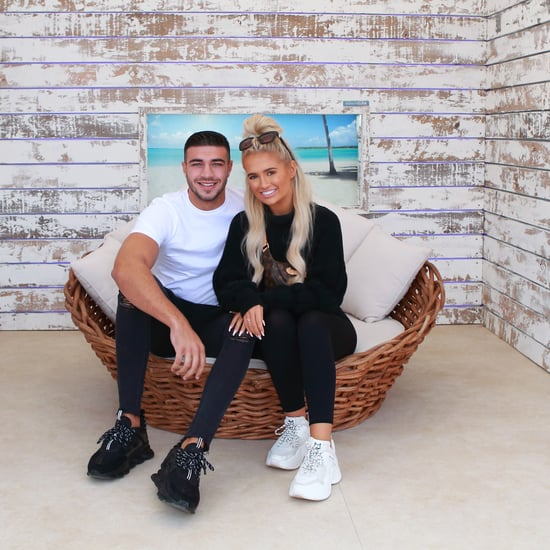 Love Island Confirmed to Return in Summer 2021 on ITV