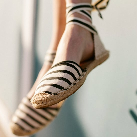 Best Summer Flats For Women 2019
