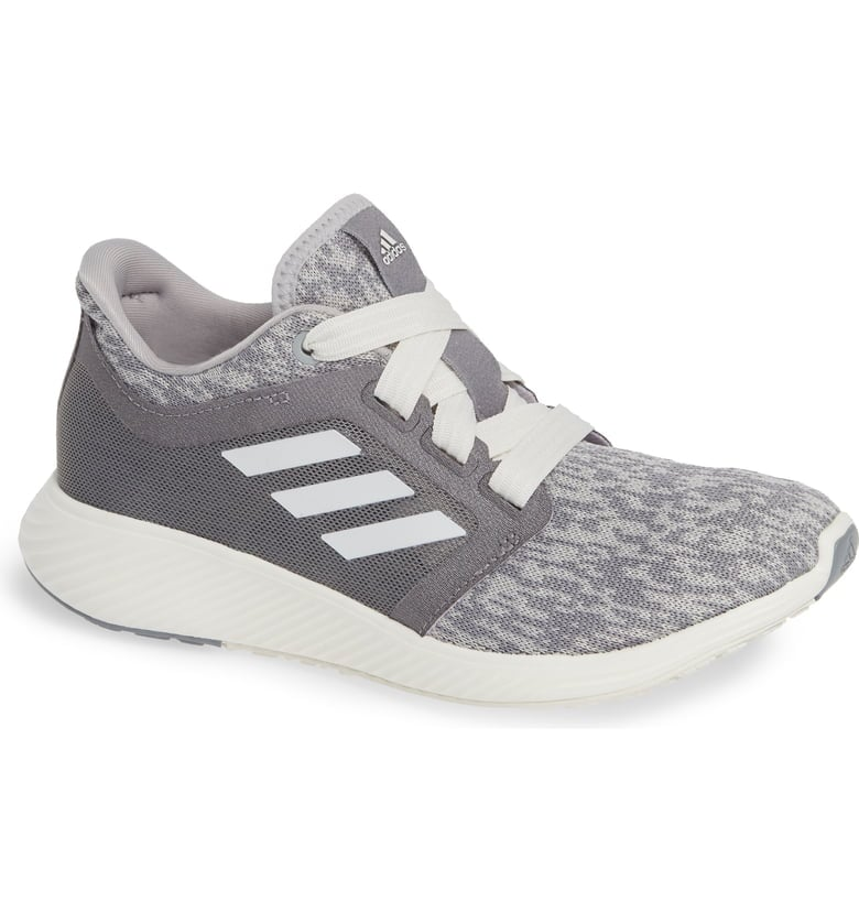5a2c1ce9c265 adidas Edge Lux 3 Running Shoes | These 11 Workout Sneakers Almost ...