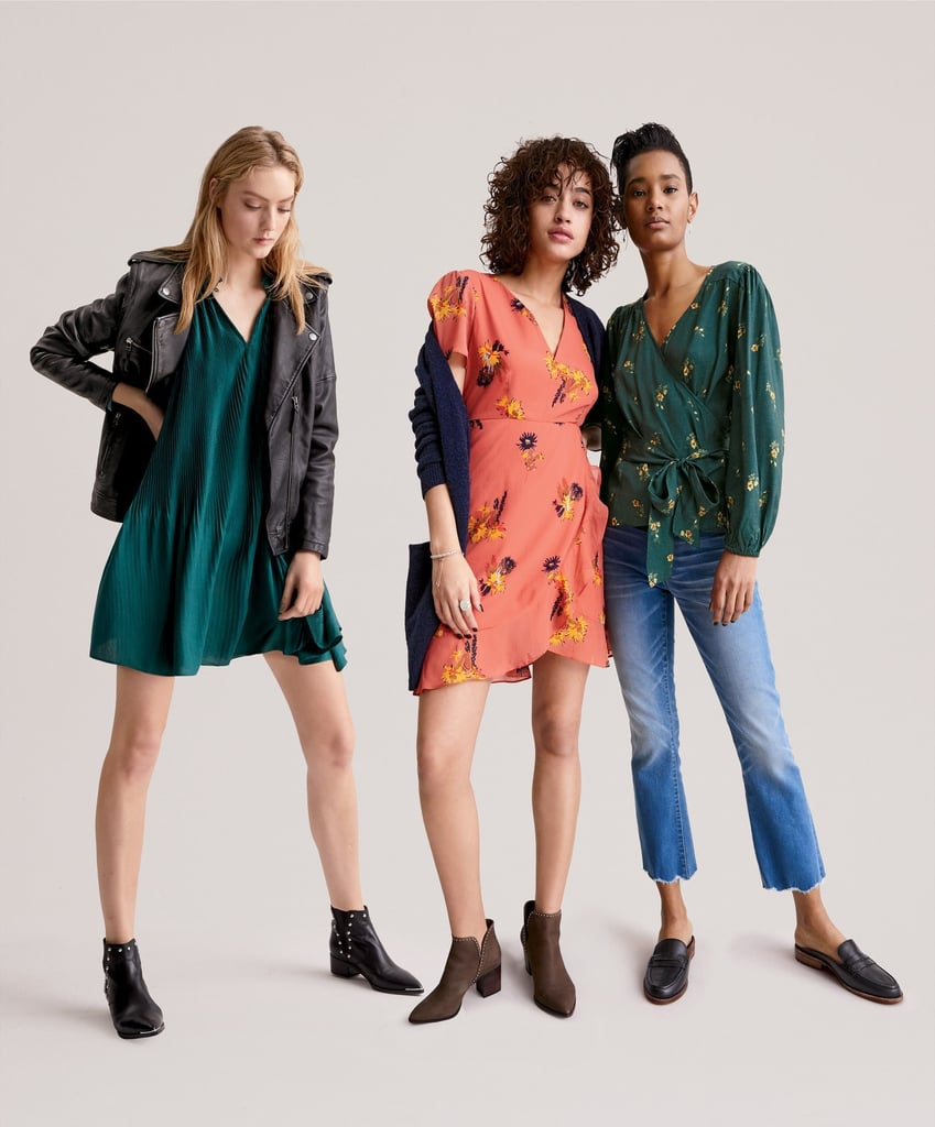 Nordstrom Anniversary Sale | Fashion Items Under $100