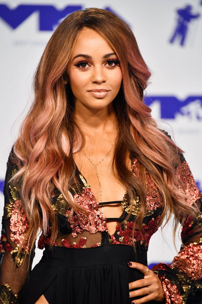 Vanessa Morgan photo 45