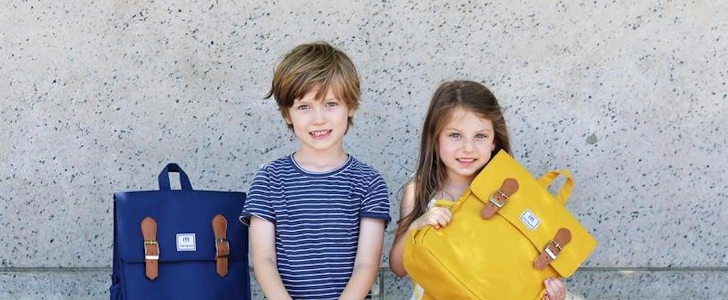 Cute Back-to-School Backpacks 2019