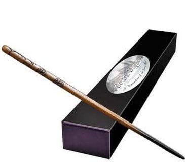 Cedric Diggory's Wand ($40)