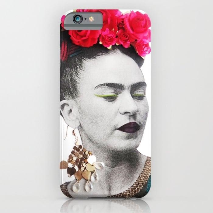 Frida Kahlo Gift Guide Popsugar Latina