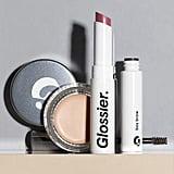 Glossier Phase 2 Set