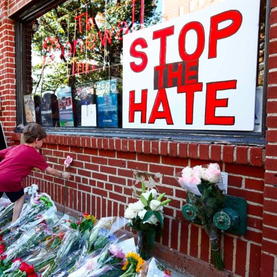 Stonewall Inn Orlando Memorial