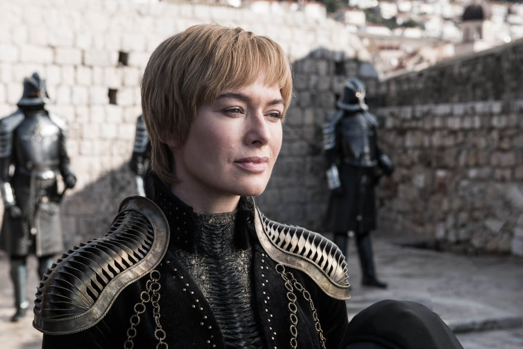 Parenting Lessons From Cersei Lannister