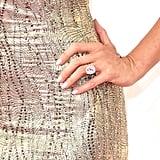 Sofia Vergara Emmys Dress 2015