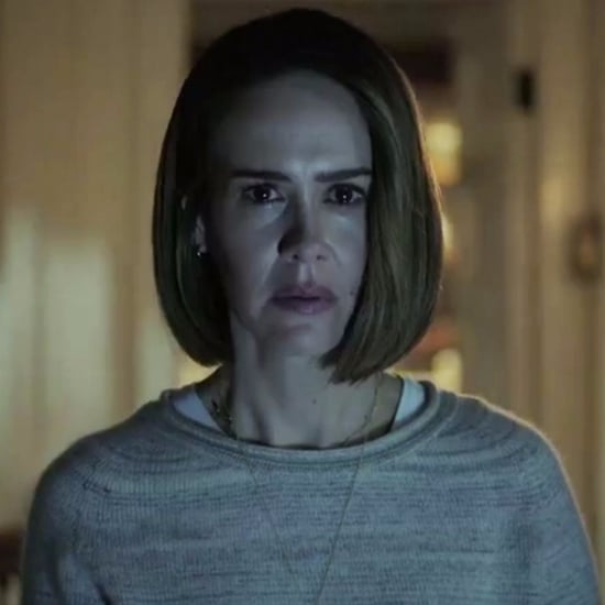 Who Is the Cult Leader on American Horror Story Cult?