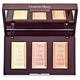 Bar of Gold Charlotte Tilbury Highlighter