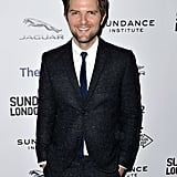 Adam Scott is in talks to star in Hot Tub Time Machine 2 alongside returning cast members Craig Robinson, Rob Corddry, and Clark Duke. He'll be replacing John Cusack as the leading man but playing a new character.