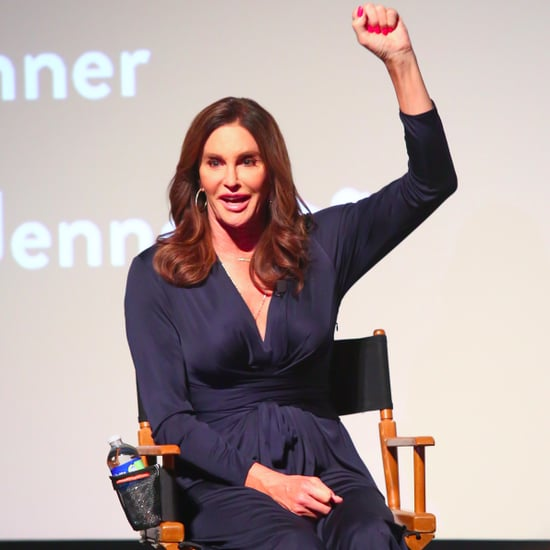 Caitlyn Jenner LGBTQ Pride Personal Essay