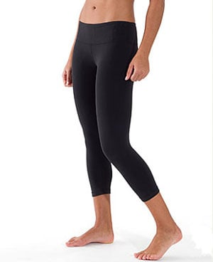 Reasons to Splurge on Expensive Yoga Clothes   POPSUGAR Fitness