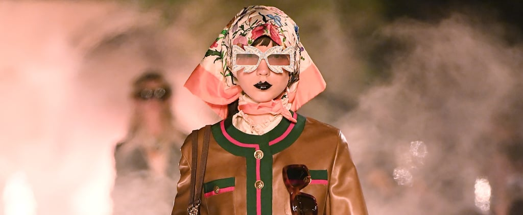 Gucci Decides on Seasonless Fashion Shows Twice a Year