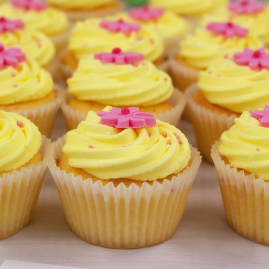 Schools to Ban Birthday Cupcakes and Treats