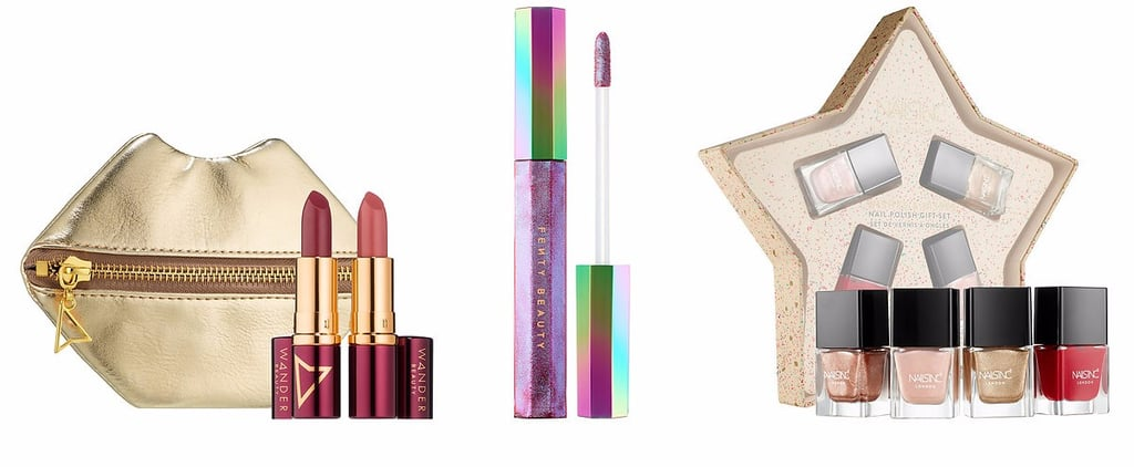 25 Beauty Gifts That Look More Expensive Than They Are, Because We Gotchu