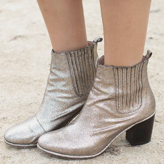 Chelsea Boots | Shopping