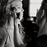 Photos by Dana Laymon Photography