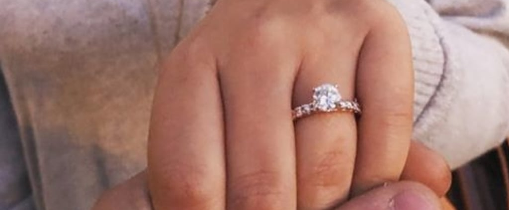 Engagement Rings Styles and Settings