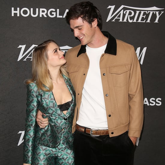 Did Joey King and Jacob Elordi Break Up?