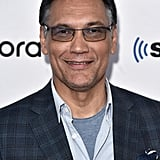 Jimmy Smits as Kevin Rosario