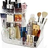 Acrylic Makeup Cosmetic Organiser