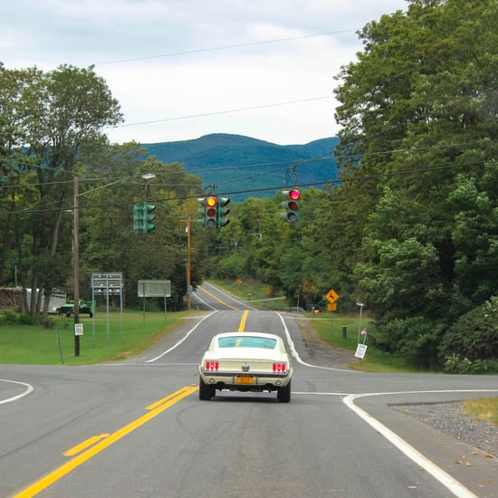 Catskill Mountains Travel Tips
