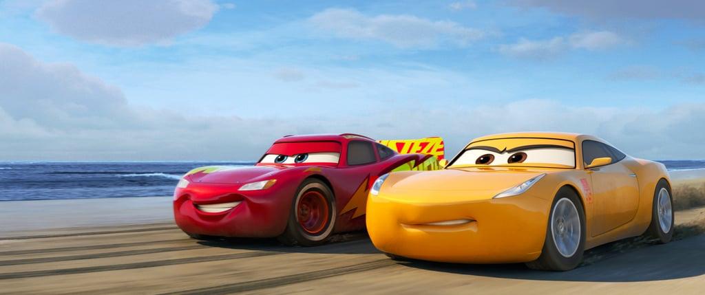 Cars Toys POPSUGAR Moms - Cars cars