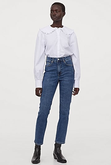 Best Jeans For All Women | 2021 Guide