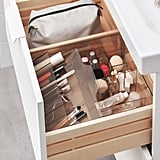 Godmorgon Box With Compartments