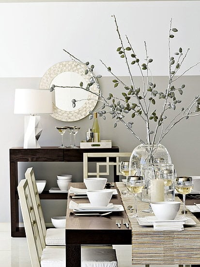 Win the $1,000 Perfect Holiday Table Giveaway!