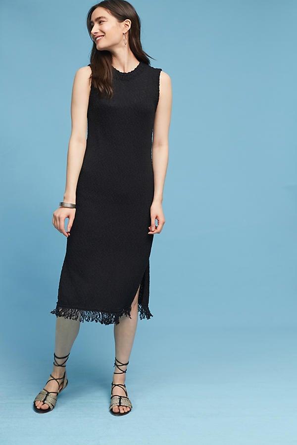Callahan Isla Midi Dress