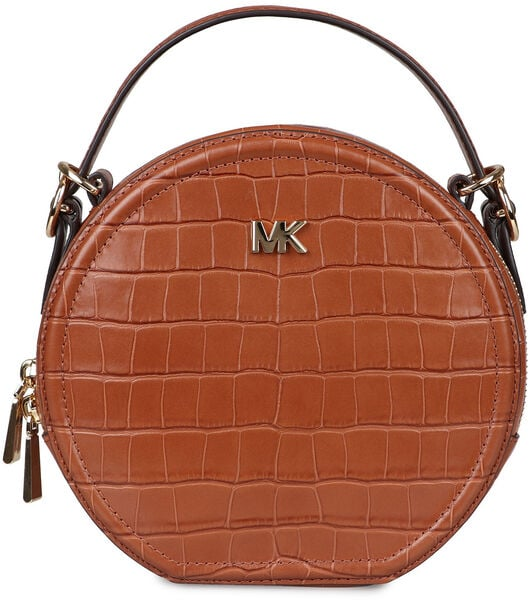 Michael Michael Kors Delaney Bag