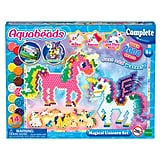 Aquabeads Magical Unicorn Set