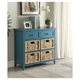 Acme Furniture Chest
