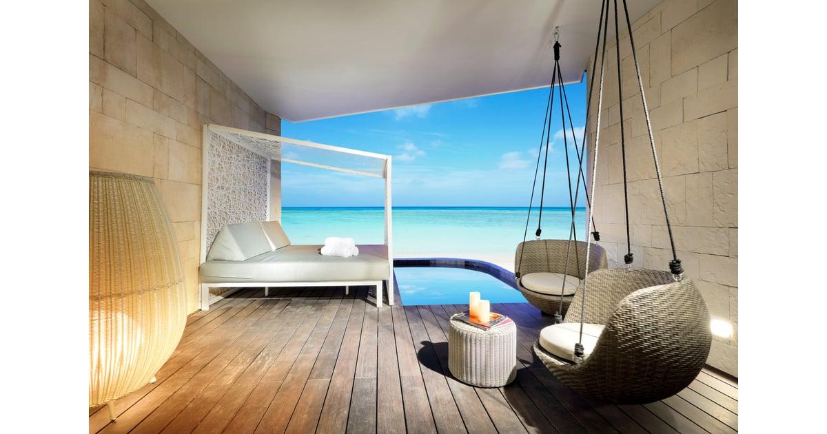 Grand Palladium Costa Mujeres Resort Amp Spa Cancun Mexico