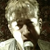 "Blur in 1997: ""Song 2"""